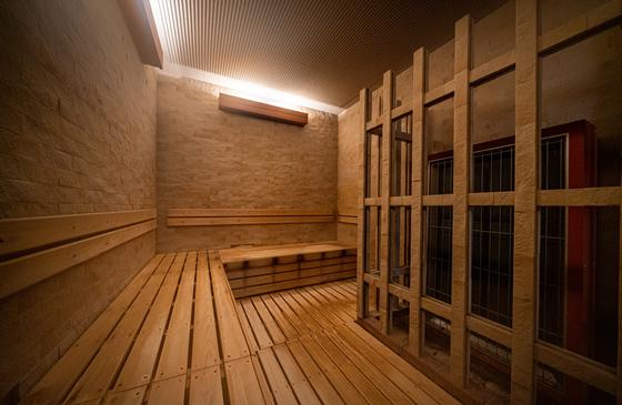 とびあがり館 洋室ツインルーム